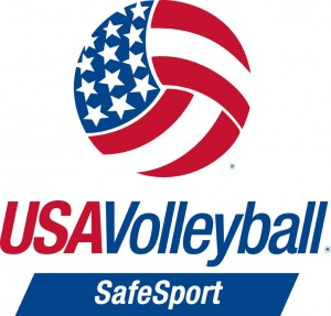 USAV-SafeSport-web